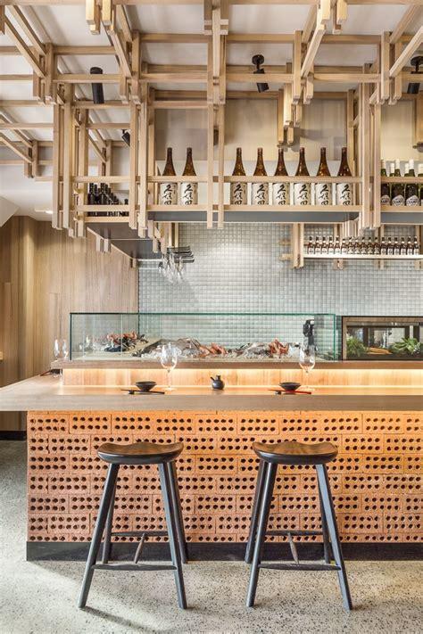 best cafe restaurant bar decorations 9 designs best 25 restaurant interior design ideas on