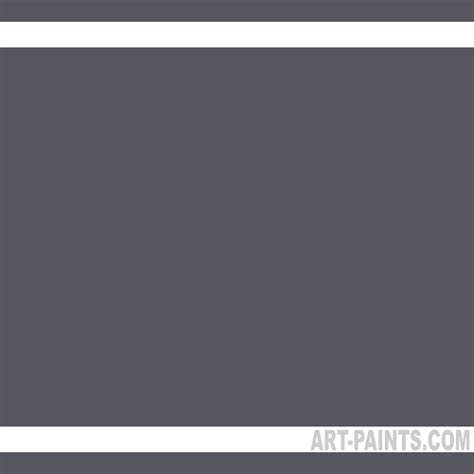slate gray slate gray artist acrylic paints in 56 1950 slate gray