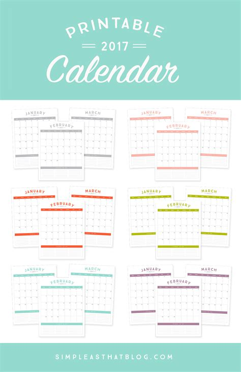 printable calendar to write on printable calendars with writing space html autos post