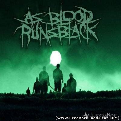 freerockload free downloads best mp3 rock albums free downloads best mp3 rock music albums deathcore