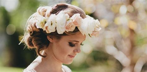 Wedding Hair And Makeup Warwick Qld wedding hair and makeup warwick qld wedding hair and