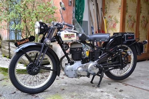 cafe quinta stagione pin by carlo raso on moto d epoca
