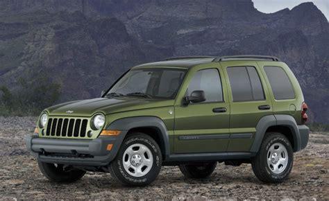 best car repair manuals 2012 jeep liberty navigation system jeep liberty recall expands to 347 000 units 187 autoguide com news