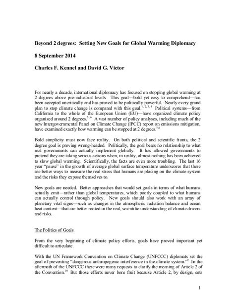 An Essay On Global Warming For Class 7 by Term Paper Topics Global Warming Words Expressions To Help You Conclude Your Essay Buy