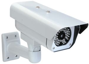 backyard security camera what are the best surveillance cameras for indoor and