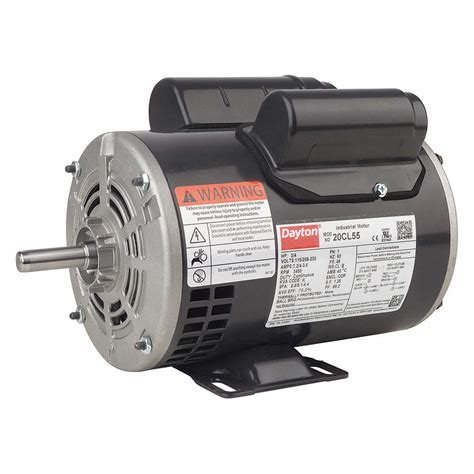 general electric dc shunt motor wiring diagram dc motor