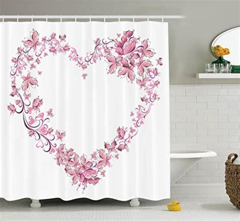 valentine bathroom decor valentine s day shower curtains 2018 valentines day