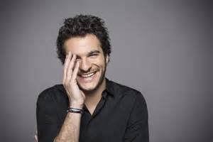 Charts : carton plein pour Amir en France ! » L'Eurovision au ... Suisse