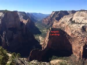 Utah Zion Curtain Angels Landing Zion National Park Deaths 187 Home Design 2017