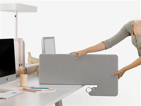 open office desk dividers 17 best ideas about desk dividers on open office open office design and commercial
