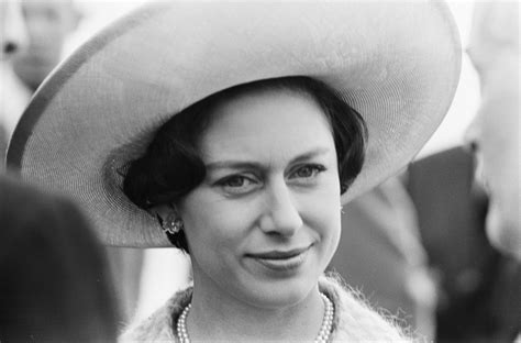 margaret princess princess margaret and margaret thatcher s letters revealed