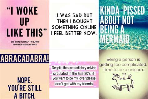 quotes for instagram instagram quotes about quotesgram
