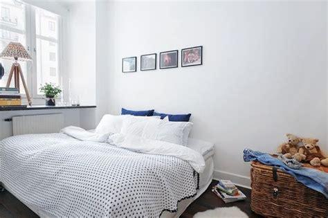 Scandinavian Bedroom Designs 16 Home Design Garden 30 Beautiful Modern Swedish Bedroom
