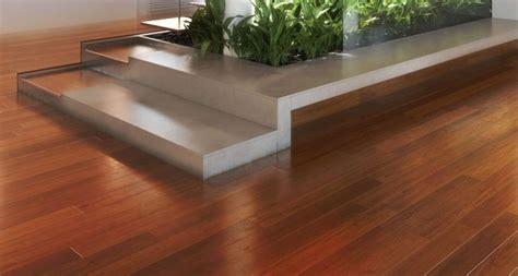 Floor Sanding Melbourne by Find An Average And Dependable Floor Sanding Services