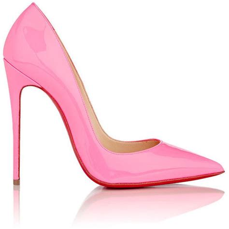 25 best ideas about pink pumps on pink