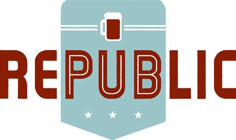 republic at 7 corners ritterreview