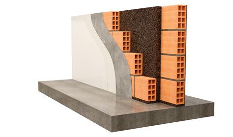 pannelli in sughero per isolamento termico interno isolamento termico