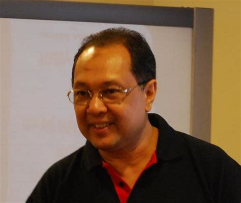 Mba Insurance Company Sdn Bhd by Syed Hisham Syed Wazir Appointed As Naza Kia Coo