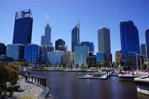 Car Rental Perth Downtown 12 Reasons To Living In Perth S Footsteps