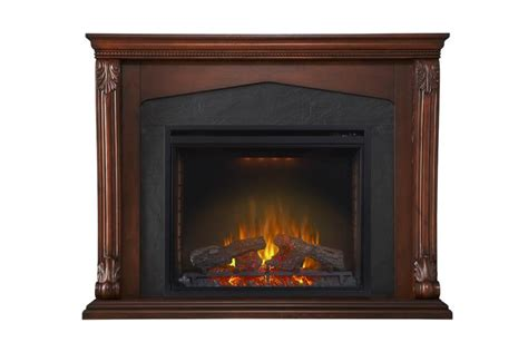 napoleon electric fireplace insert the the