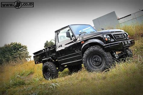 suzuki jimny sj410 1000 images about bov s trailers on pinterest