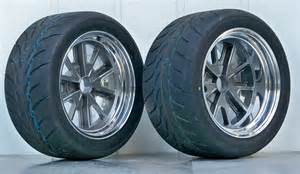 17 Inch Truck Wheel And Tire Packages Wheel And Tire Packages 17 Inch Vintage Wheels Rod