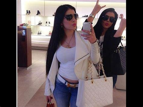 la emperatriz de los ven a la emperatriz de los 193 ntrax como la kardashian mexicana columna tamaulipas
