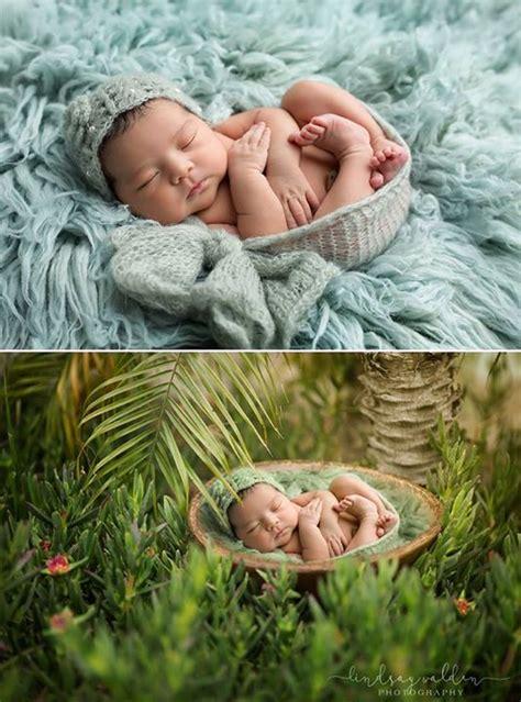 composite cuteness dallas newborn photography lindsay