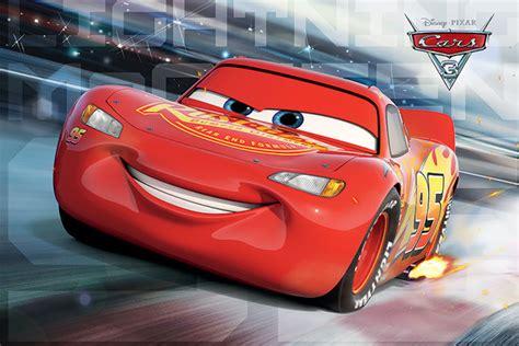 foto film cars 3 bestel de cars 3 cars 3 mcqueen race poster op