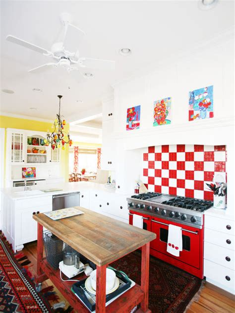 coca cola decor houzz