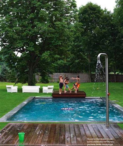 shallow swing disc fun outdoor things that will make your summer awesome 31