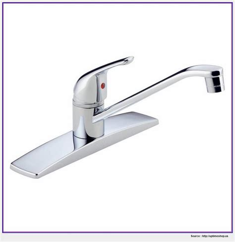 moen kitchen faucet leak faucets moen kitchen faucet leaking sink fantastic