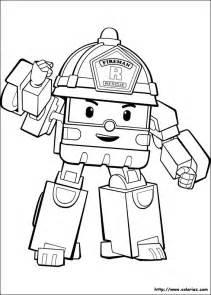 coloriage pat patrouille les beaux dessins de dessin anim 233 224 imprimer et colorier page 3