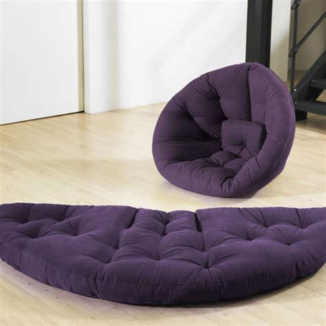 fresh futon nido - Fresh Futon Nido