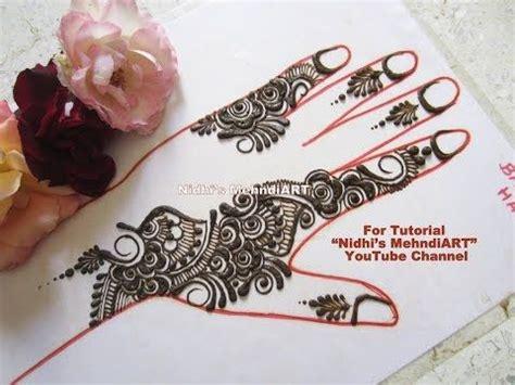 henna design creation 1009 best images about unique latest henna mehndi design