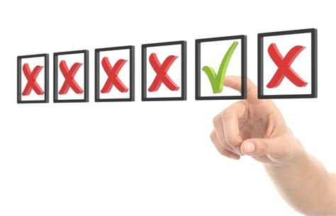 The Of Choosing how to choose the right factoring company for your business
