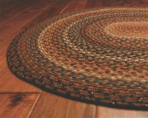 home depot area rugs 8x10 oval area rugs inspiration and