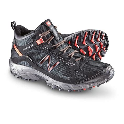 s new balance 174 790 hikers black 299893
