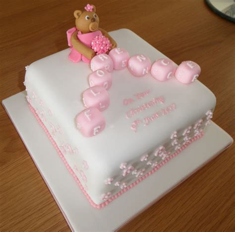 Cakes For Occasions by Cakes For Other Occasions Georgina S Cakes