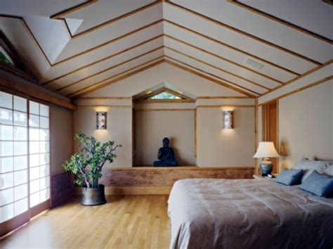 buddha inspired bedroom what my alters house of looks like 171 me we them