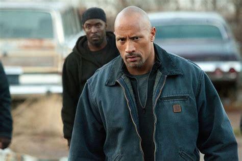 film action dwayne johnson d 233 couvrez snitch infiltr 233 le nouveau film avec dwayne