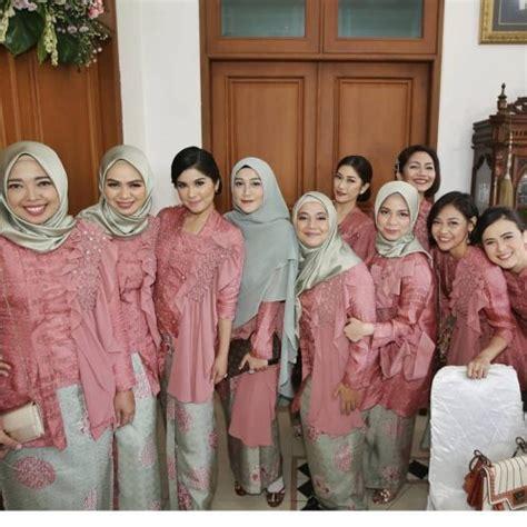 model baju seragam batik keluarga model baju trend