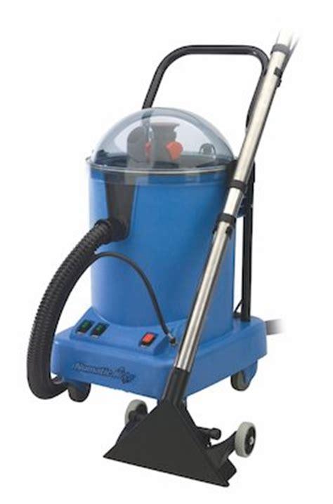 aspirateur à eau 2270 machines injection fluehler produits de nettoyage