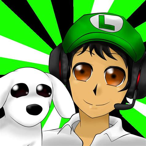 imagenes de fernanfloo kawaii fernanfloo on twitter quot fenan el kawaii d https t co