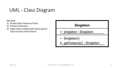 design pattern singleton c design pattern singleton pattern
