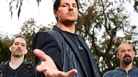 haunted doll ghost adventures ghost adventures zak bagans explains what it s like