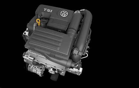 volkswagen engines volkswagen engine varipix