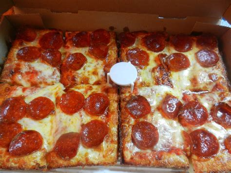 Jets Pizza Gift Card - win a 25 jet s pizza gift card jeff eats