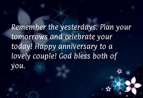 25th Wedding Anniversary Quotes To by 25th Wedding Anniversary Quotes From Children To Parents