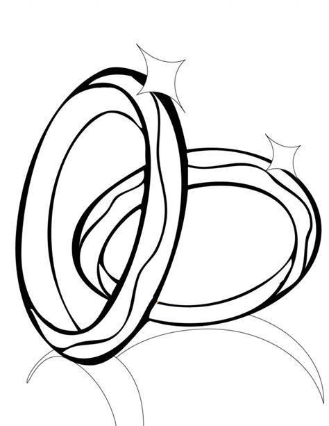 Wedding Coloring Book Pages Free Az Coloring Pages